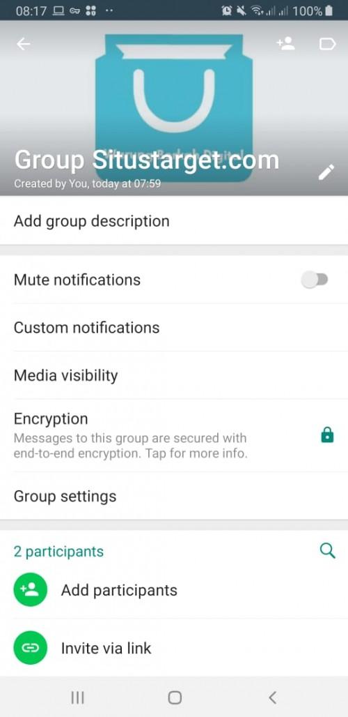 WhatsApp Image 2020 02 10 at 08.18.15 (1)