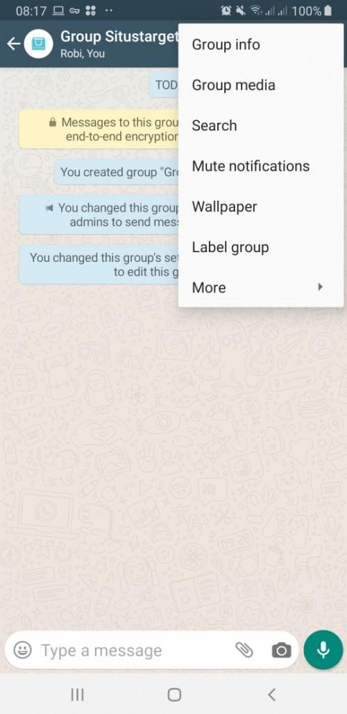 WhatsApp Image 2020 02 10 at 08.18.15