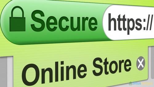 HTTPS-Meningkatkan-Otentikasi-Webcce1df48837f0fc7.jpg