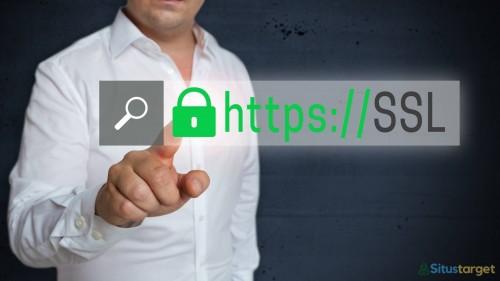 HTTPS-dapat-Meningkatkan-Kepercayaan-Penggunaaf583c7f4301b3c5.jpg