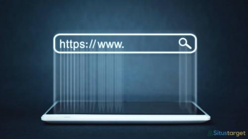 Manfaat-Menggunakan-HTTPS4504fe65a1f4afe5.jpg