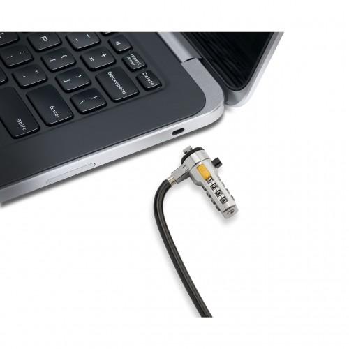 Pengunci-Laptop-dengan-kabel-besi80bc796251e1c095.jpg