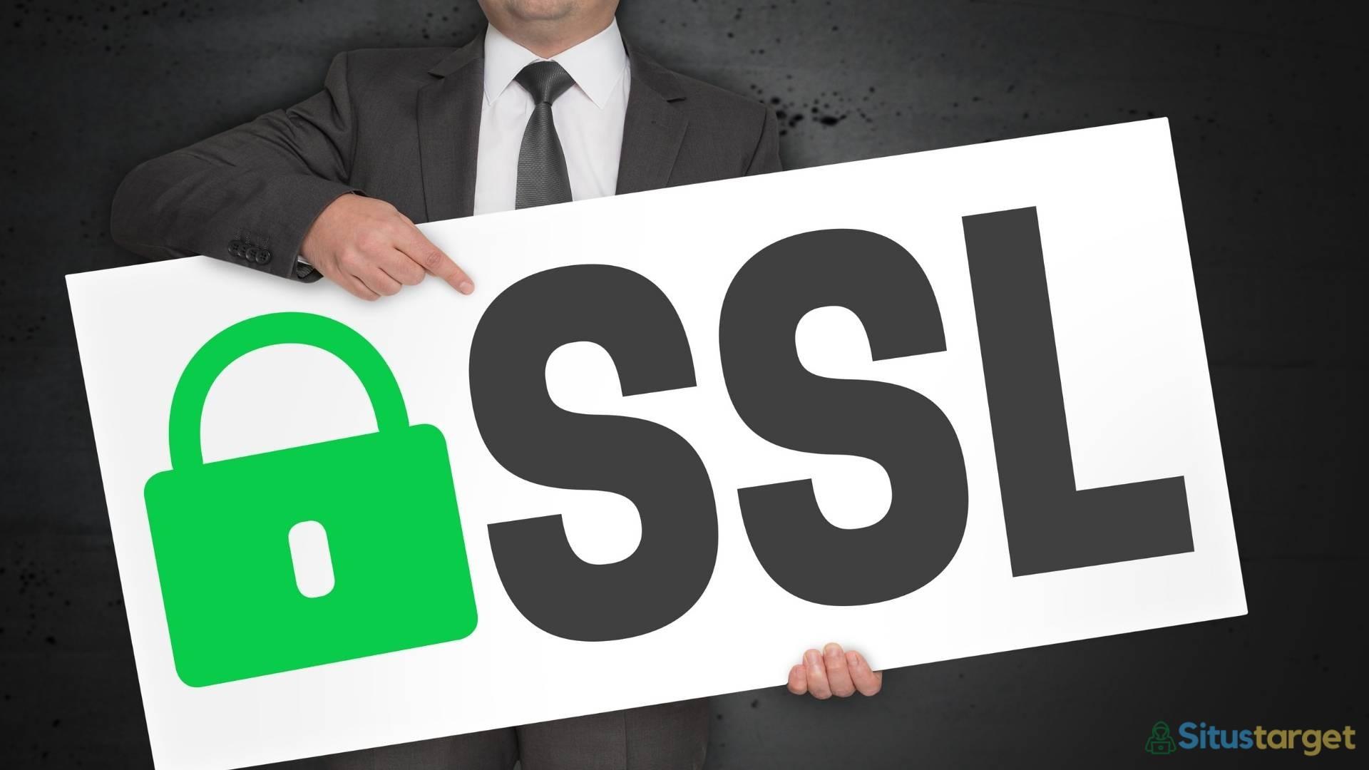 Perbedaan HTTP vs HTTPS yang Perlu Anda Ketahui