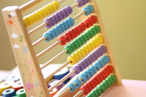 abacus-1866497_19206a28e539a2501065.jpg